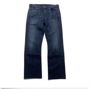 Men's COH Citizens of Humanity Perfect Jeans